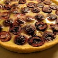 How to Prepare Cherry Clafoutis