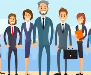 Startup Essentials for Entrepreneurs – Step Four