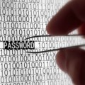 How To Reveal The Hidden Password Under Asterisks