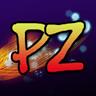 Picazoid- Windows 8 Photo Editor Application