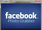 How To Download Facebook Albums Of Your Friends