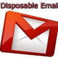 Best Free Disposable Mail Address Service Providers