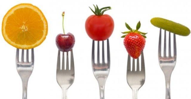 diabetes food tips