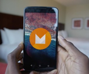Best Android Marshmallow Features!