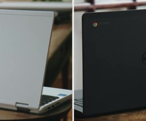 Best Cheap Chromebook 2016