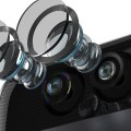 The Future of Smartphones is in Dual Camera?