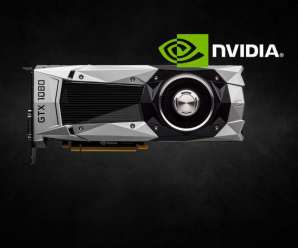 What do you want to know about GTX 1080