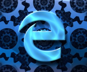 How to Use Microsoft Edge? A Complete tutorial for Microsoft Edge