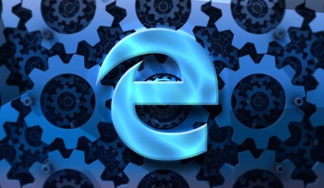 Microsoft Edge guide