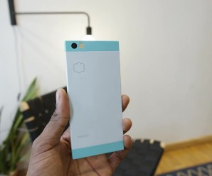 Nextbit Robin Full Specs and Review