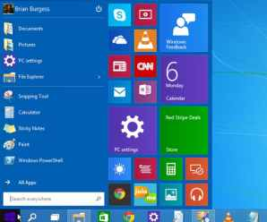 How to improve Virtual Desktops In Windows 10