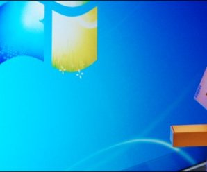 Free Windows 10 upgrade is over. Now what?