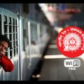 Facebook Planning to Offer Wi-Fi to Nearby Villages at Railway Station