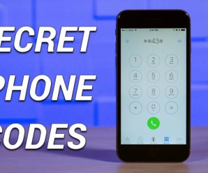 All the Cool iPhone Secret Codes You Should Know