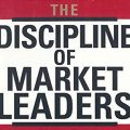 5 Daily Disciplines Followed By Successful Marketing Leaders