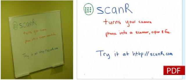 scanr3