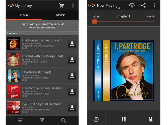 audible-for-android