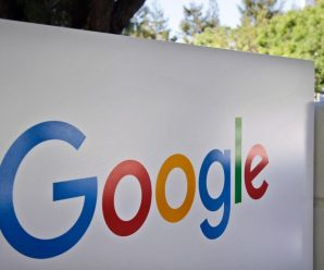 Google Unveil its next Smartphone on October 4
