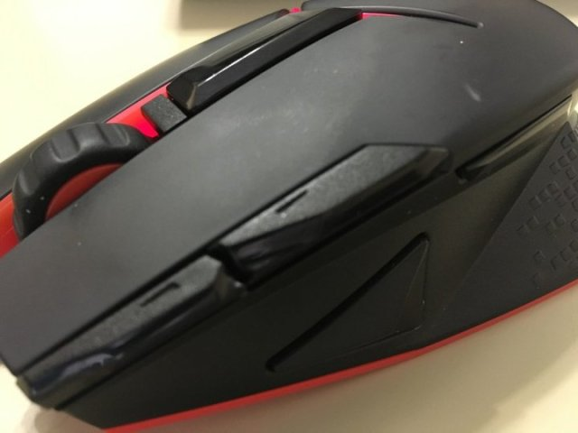 Mouse Review – Should You Buy