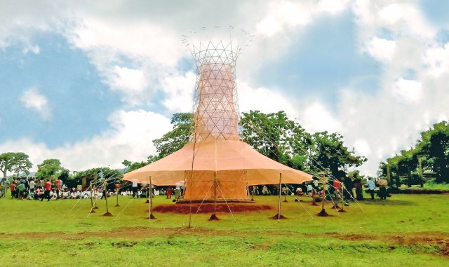 the-warka-water-tower