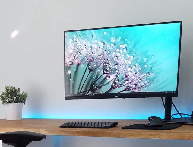 best-27-inch-monitor