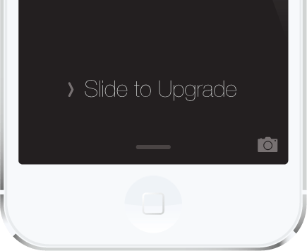 ios-10-stuck-on-slide-to-upgrade-screen