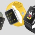 Top 10 Apple Smartwatch Tips And Tricks