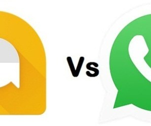 Google Allo vs WhatsApp: Which Is Better?