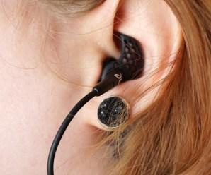 Jaybird X3 – A Fabulous 8 hours Wireless Earphones Review