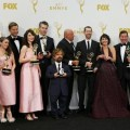 A Quick Look On The Recent Emmy Awards 2016