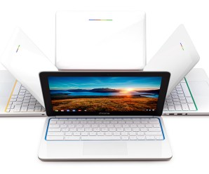 6 Things You Need To Consider Before Buying A Chromebook