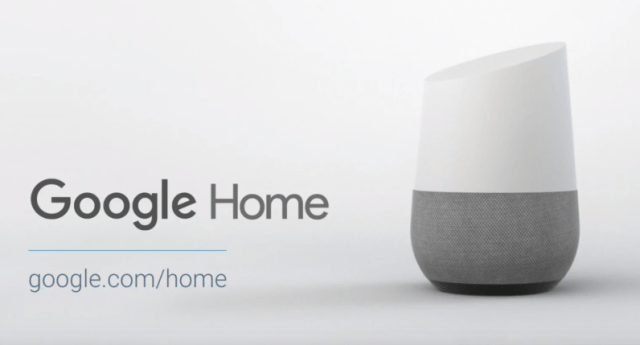 google-home-personal-digital-assistant