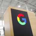 Google Shop – Google's First Step Into The World Of Physical Retail