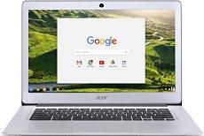 googles-most-successful