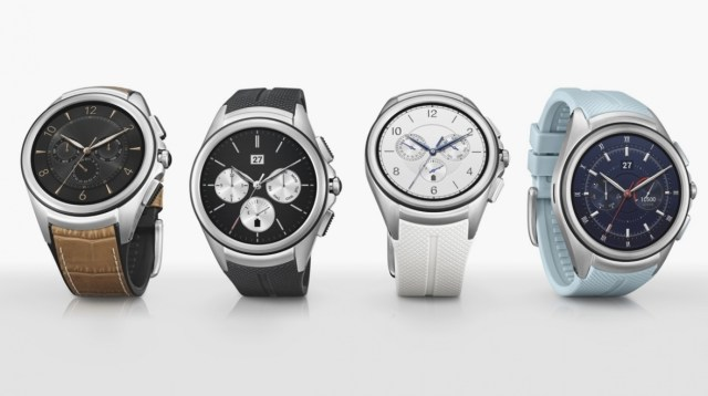 lg-watch-urbane-2nd-edition
