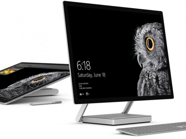 microsoft-surface-studio-a-cretivity-pc