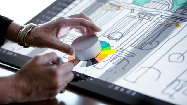 microsoft-surface-studio-stylus