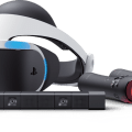 PlayStation VR Review – A Great, Inexpensive Virtual Reality Experience