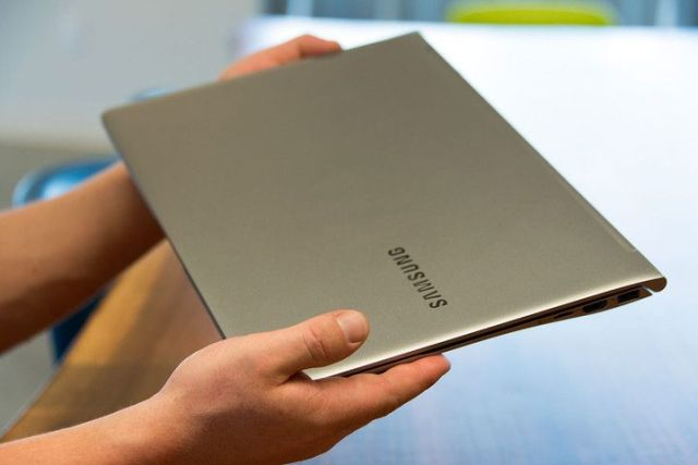 samsung-notebook-9-review