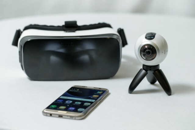 samsung-vr-and-gear-360