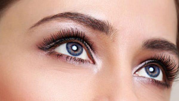 shape-eyebrows