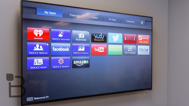 vizio-4k-tv-p-series-smartcast