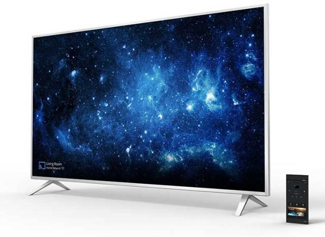 vizio-p-series-4k-tv