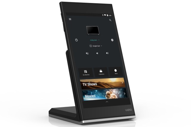 vizio-p-series-tv-tab-remote