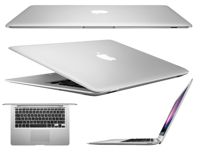 13-inch-macbook-air
