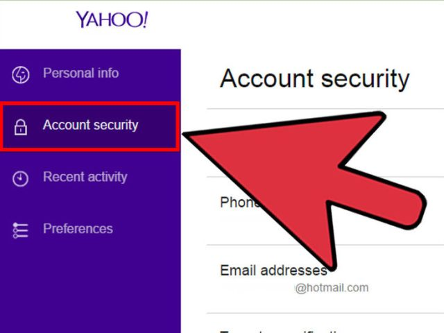 account-security