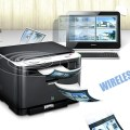 Top 10 Best Wireless Printers of 2016