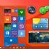 How to Set Desktop Gadgets on Windows 10