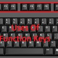 F1 to F12: Time-Saving Function Key Shortcuts Everyone Should Know