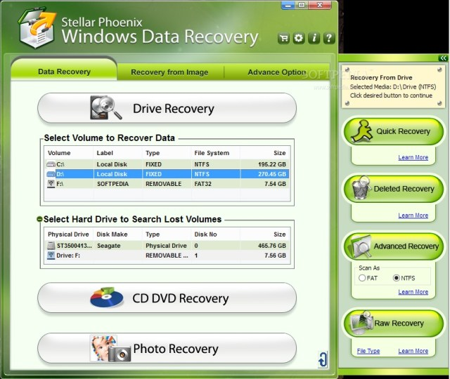windows-data-recovery